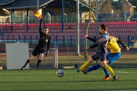 Jalgpall (1)