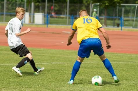 Jalgpall (2)