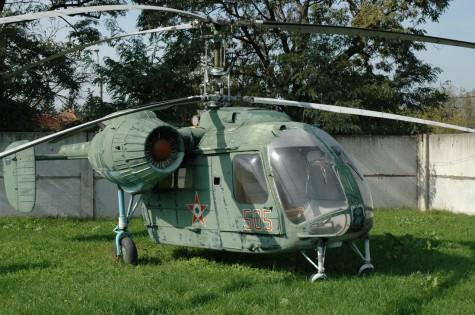 Ka-26_HuAF