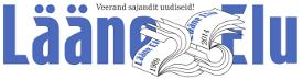 LE-25-logo2