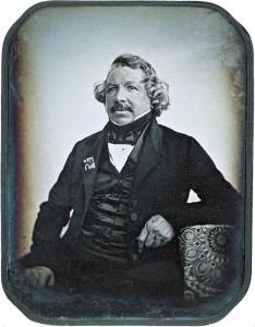 Louis_Daguerre_2 (800x1024)