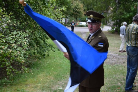 Otto Tief Lätis (2)