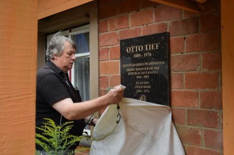 Otto Tief Lätis (3)