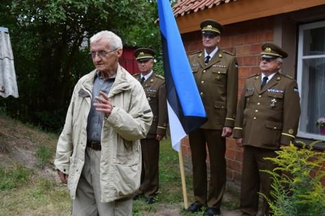 Otto Tief Lätis (4)