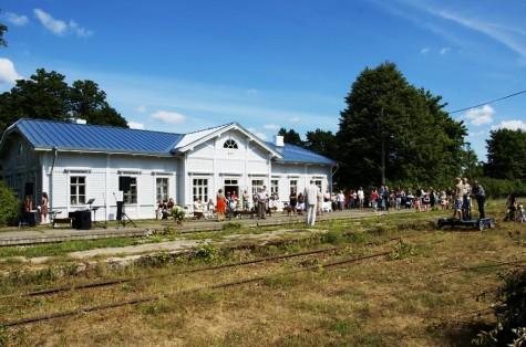 Risti raudteejaam (3)