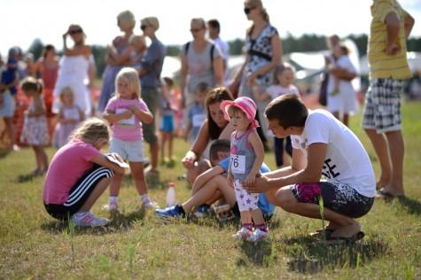 Swedbanki Lastejooks Merilin Kaustel (4)