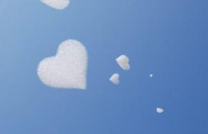 foam-ad-hearts