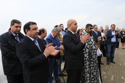 Armeenia sammas (arvo tarmula) (12)