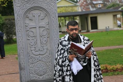 Armeenia sammas (arvo tarmula) (19)
