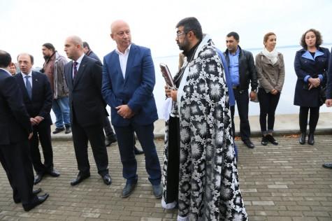 Armeenia sammas (arvo tarmula) (9)