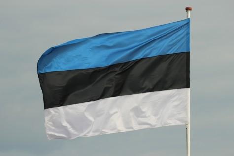 Eesti lipp. Foto Urmas Lauri (3)