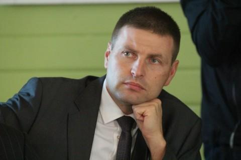 Hanno Pevkur (2)