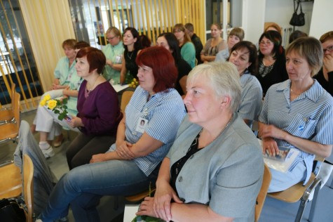 Hooldajate õppe avaaktus (10)