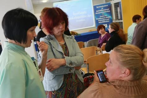 Hooldajate õppe avaaktus (14)