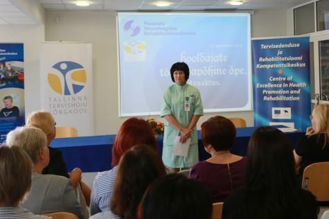 Hooldajate õppe avaaktus (5)