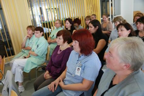 Hooldajate õppe avaaktus (7)