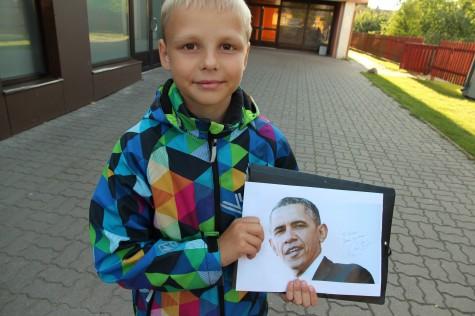 Läänemaa poiss ja Obama 045