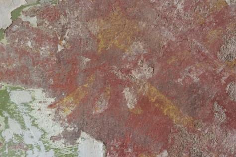 Lihula maalingud (2)