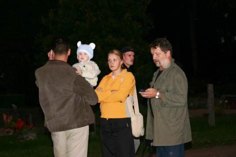 Lihula sammas 2004 (5)