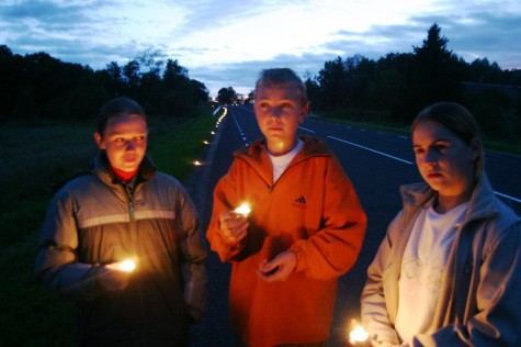 Lioohula sammas 2004 2 (4)