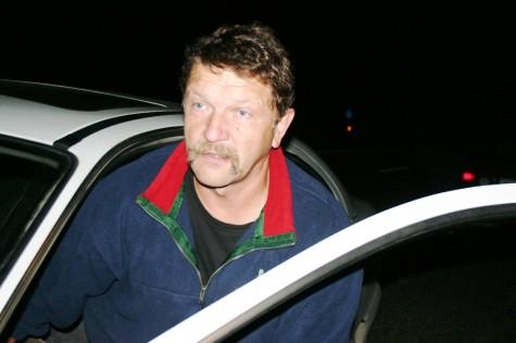 Lioohula sammas 2004 2 (6)