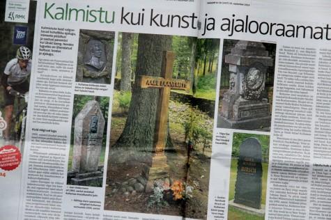 ML  Kullamaa kalmistu 001