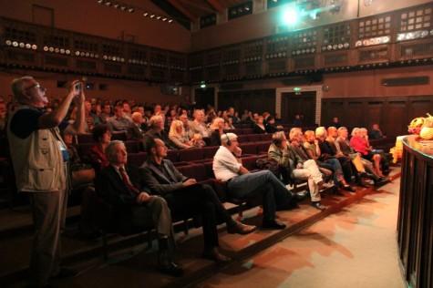 Matsalu filmifestival (44) (Urmas Lauri)