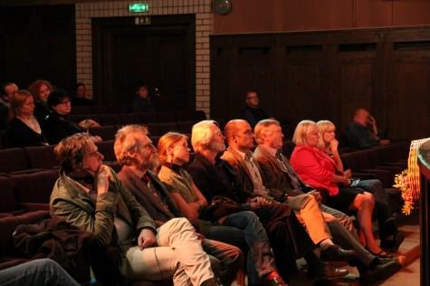 Matsalu filmifestival (45) (Urmas Lauri)
