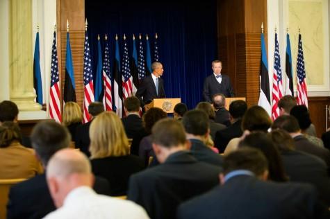 Obama Eestis (1)