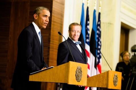 Obama Eestis (4)