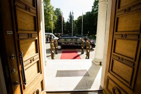 Obama Eestis (6)