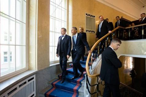 Obama Eestis (7)