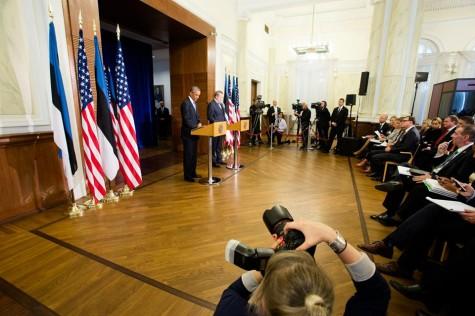 Obama Eestis (8)