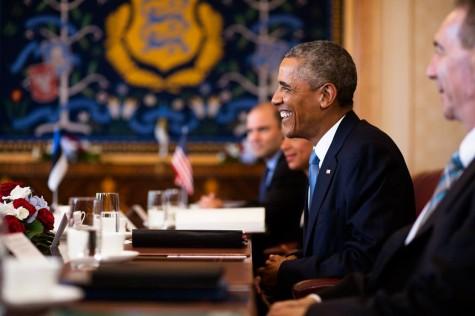 Obama Eestis (9)