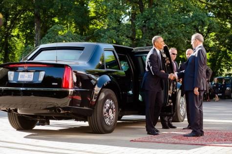 Obama Rene Velli (1)