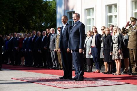 Obama Rene Velli (10)
