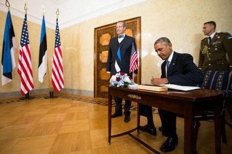 Obama Rene Velli (11)