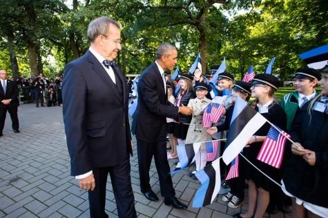 Obama Rene Velli (12)
