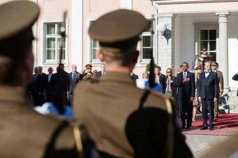Obama Rene Velli (2)