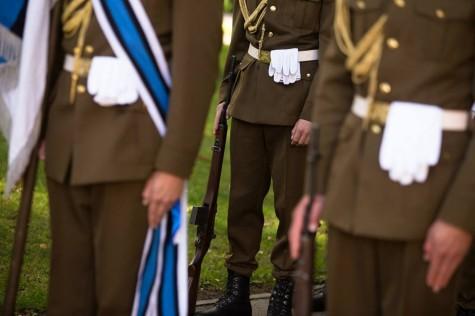 Obama Rene Velli (7)