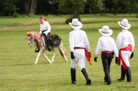 Perepäev hobustega Kaia Vooremaa  (14)