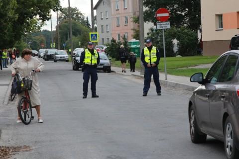 Politsei põhikooli  juures (16)