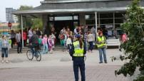 Politsei põhikooli  juures (19)