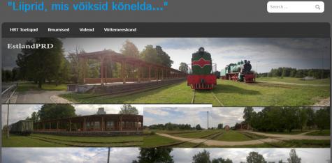 Raudtee taastamine 2014-09-01 14.22.28