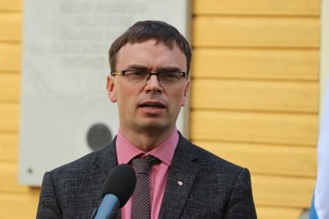 Sven Mikser (10)
