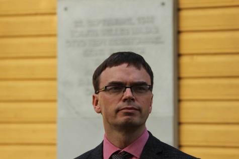 Sven Mikser (4)
