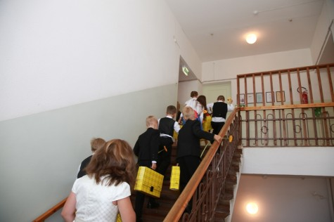 Uuemõisa algkooli avaaktus (105)