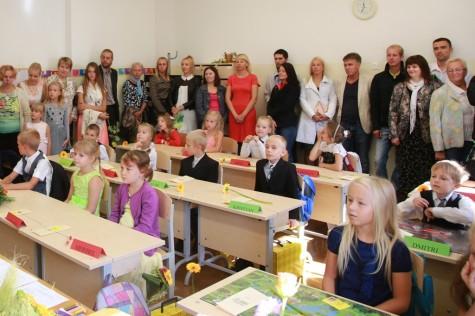 Uuemõisa algkooli avaaktus (111)