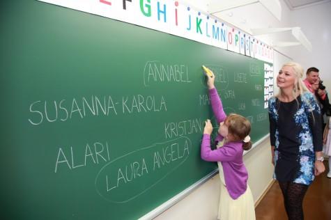 Uuemõisa algkooli avaaktus (118)