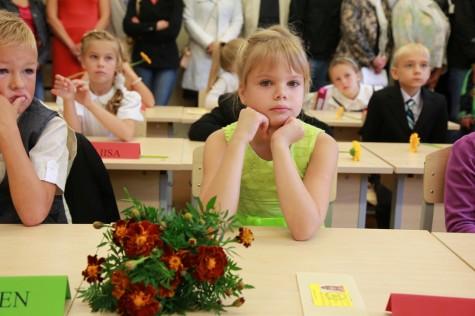 Uuemõisa algkooli avaaktus (139)